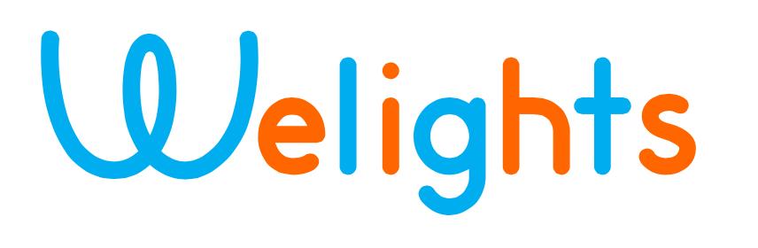 Welights Inc.